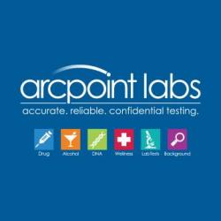ARCpoint Labs