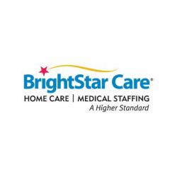 BrightStar Care of York and Lancaster
