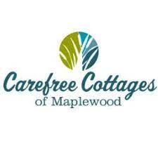 Carefree Cottages of Maplewood