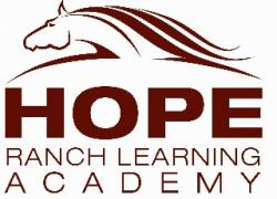 Hope Ranch Learning Academy