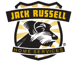Jack Russell Home Services