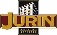 Jurin Roofing Services, Inc