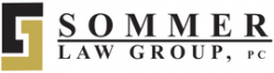 Sommer Law Group