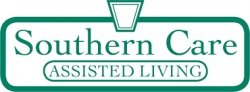 Southern Care Assisted Living